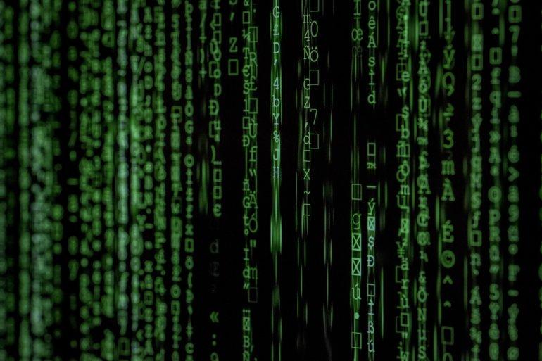 zmena-kodovania-do-utf8
