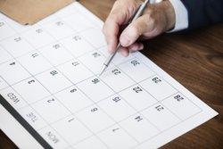 Problém so spúšťaním úloh v plánovači