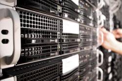 Webový server Apache nemôže naštartovať