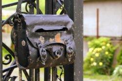 Čo robiť, ak WordPress neposiela maily?